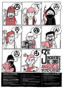 cartel_libro3_baja(1)